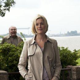 Dora Heldt: Ausgeliebt (ZDF) / Julia Stinshoff / Lambert Hamel