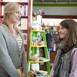 Dora Heldt: Ausgeliebt (ZDF) / Julia Stinshoff / Leonie Brill