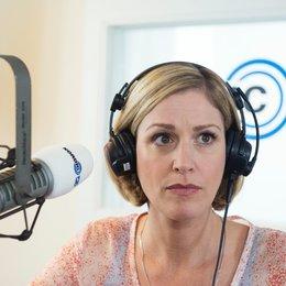 Dora Heldt: Unzertrennlich (ZDF) / Julia Stinshoff