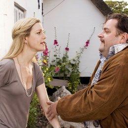 Dora Heldt: Urlaub mit Papa (ZDF) / Julia Stinshoff / Christoph Hagen Dittmann