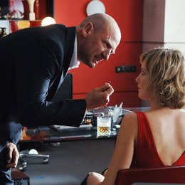 Good Girl - Bad Girl (RTL) / Graham McTavish / Julia Stinshoff