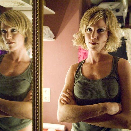 Good Girl - Bad Girl (RTL) / Julia Stinshoff