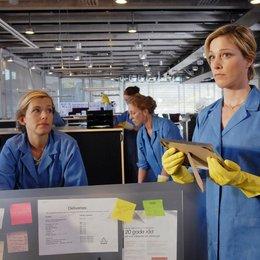 Inga Lindström: Mein falscher Verlobter (ZDF) / Julia Stinshoff / Ralf Bauer