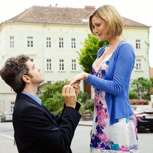 Lilly Schönauer: Liebe mit Hindernissen (ARD / ORF) / Julia Stinshoff / Oliver Boysen