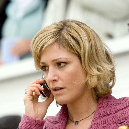 Nicht ohne meine Schwiegereltern (ZDF) / Julia Stinshoff