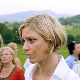 Vier Frauen und ein Todesfall (3. Staffel, 6 Folgen) (ORF) / Julia Stinshoff