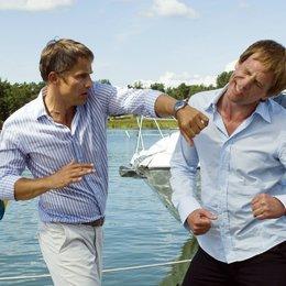 Inga Lindström: Das Herz meines Vaters (ZDF) / Julian Weigend / Andreas Brucker Poster