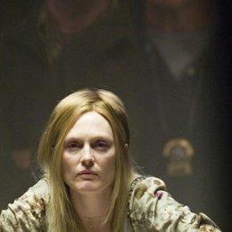 Freedomland - Das Gesicht der Wahrheit / Gesicht der Wahrheit, Das / Julianne Moore