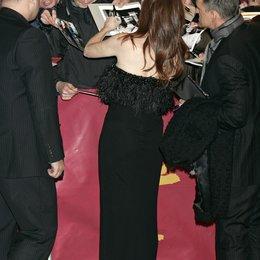 Julianne Moore / Berlinale 2010 / Autogrammstunde