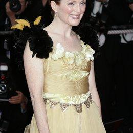 Moore, Julianne / 61. Filmfestival Cannes 2008