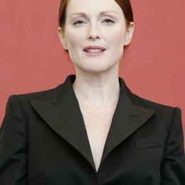 Moore, Julianne / 66. Filmfestspiele in Venedig 2009