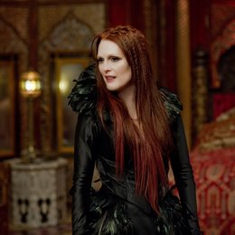 Seventh Son / Julianne Moore Poster