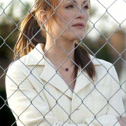 Vergessenen, Die / Julianne Moore