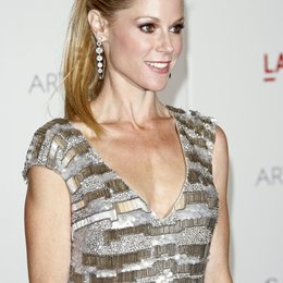 Julie Bowen / 63rd Annual Primetime Emmy Awards Poster