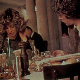 Wenn die Gondeln Trauer tragen / Julie Christie / Donald Sutherland Poster