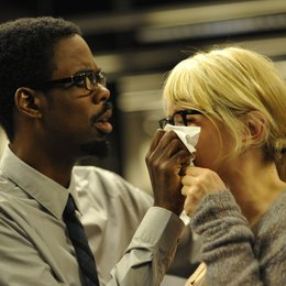 2 Tage New York / Chris Rock / Julie Delpy