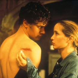 American Werewolf in Paris / Julie Delpy