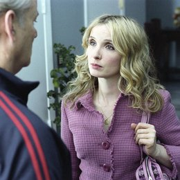 Broken Flowers / Bill Murray / Julie Delpy