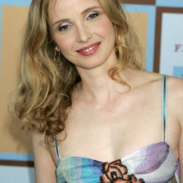 Delpy, Julie / 21th Independent Spirit Awards 2006 Poster