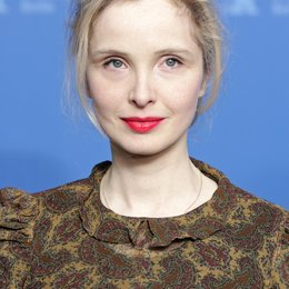Delpy, Julie / Berlinale 2007