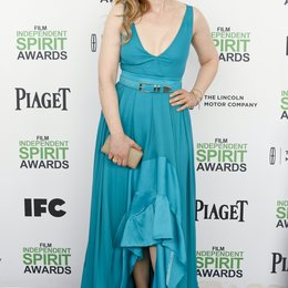 Delpy, Julie / Film Independent Spirit Awards 2014 Poster