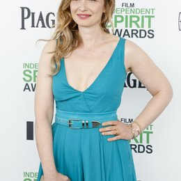 Delpy, Julie / Film Independent Spirit Awards 2014