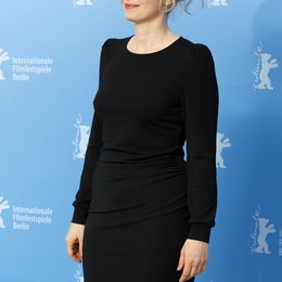 Julie Delpy / 63. Berlinale 2013