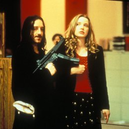 Killing Zoe / Julie Delpy