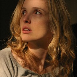 Legend of Lucy Keyes, The / Julie Delpy