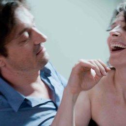 bessere Leben, Das / Juliette Binoche / Louis-Do de Lencquesaing