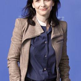 Binoche, Juliette / 62. Internationales Berlin Film Festival 2012 / Berlinale