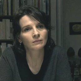 Caché / Juliette Binoche
