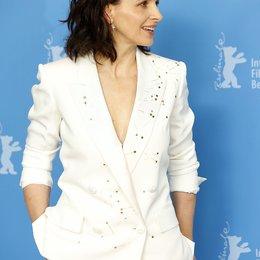 Juliette Binoche / 65. Internationale Filmfestspiele Berlin 2015 / Berlinale 2015