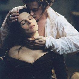 Liebesdrama von Venedig, Das / Juliette Binoche Poster