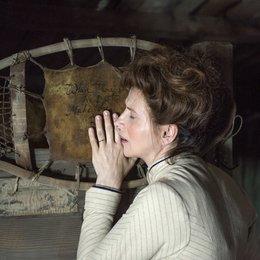 Nobody Wants the Night / Juliette Binoche