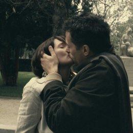 Paris je t'aime / Paris, je t'aime / Juliette Binoche