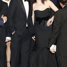 Pattinson, Robert / Binoche, Juliette / 65. Filmfestspiele Cannes 2012 / Festival de Cannes