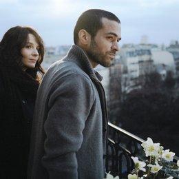 So ist Paris / Juliette Binoche / Romain Duris Poster