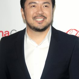 Justin Lin / CinemaCon 2013 Poster