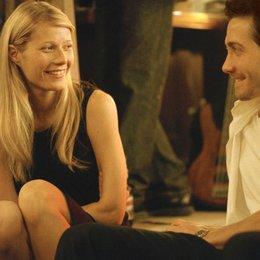Beweis - Liebe zwischen Genie und Wahnsinn, Der / Gwyneth Paltrow / Jake Gyllenhaal Poster