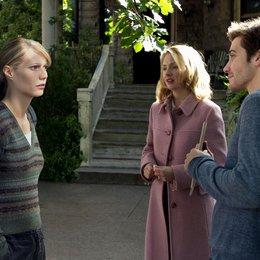 Beweis - Liebe zwischen Genie und Wahnsinn, Der / Gwyneth Paltrow / Hope Davis / Jake Gyllenhaal Poster