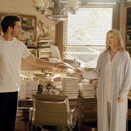 Beweis - Liebe zwischen Genie und Wahnsinn, Der / Jake Gyllenhaal / Hope Davis / Gwyneth Paltrow Poster