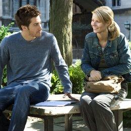 Beweis - Liebe zwischen Genie und Wahnsinn, Der / Jake Gyllenhaal / Gwyneth Paltrow Poster