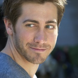 Beweis - Liebe zwischen Genie und Wahnsinn, Der / Jake Gyllenhaal Poster