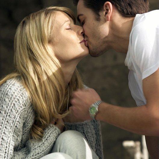 Beweis - Liebe zwischen Genie und Wahnsinn, Der / Proof / Gwyneth Paltrow / Jake Gyllenhaal Poster