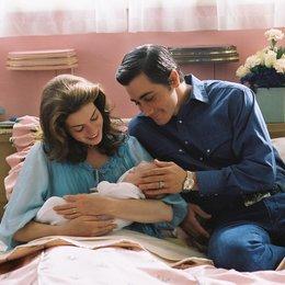 Brokeback Mountain / Anne Hathaway / Jake Gyllenhaal Poster