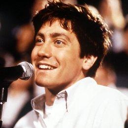Donnie Darko / Jake Gyllenhaal Poster