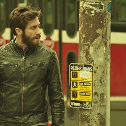 Enemy / Jake Gyllenhaal Poster