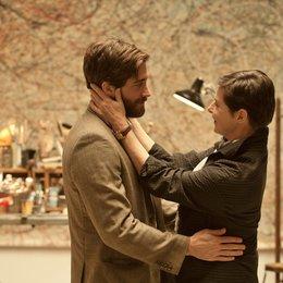 Enemy / Jake Gyllenhaal / Isabella Rossellini Poster