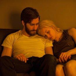 Enemy / Jake Gyllenhaal / Sarah Gadon Poster